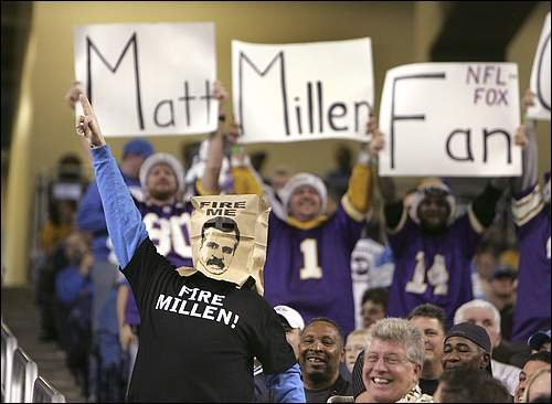 matt_millen_fans