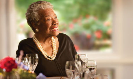 Maya-Angelou-007