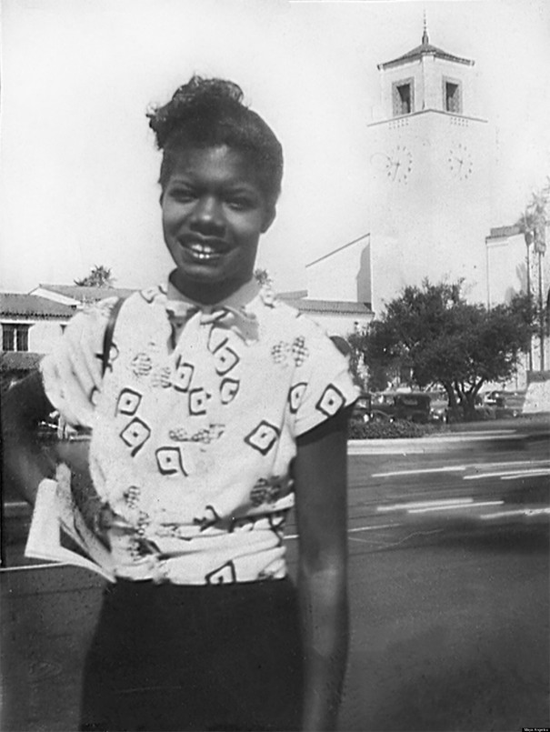 o-MAYA-ANGELOU-SAN-FRANCISCO-FIRST-BLACK-STREETCAR-facebook