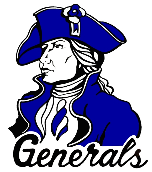 General-2C