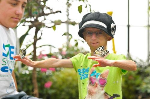ProgeriaKaylee_WEB