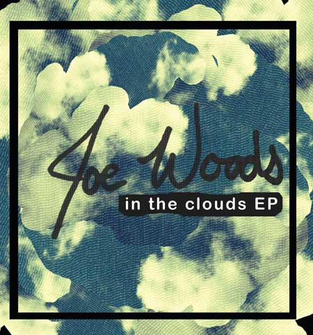 Joe-Woods-EP-cover_WEB