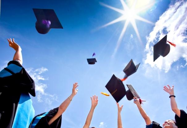 college-graduation
