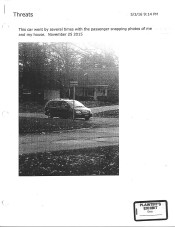 Source: Lucas County Case No. G-4801-CI-0201602142